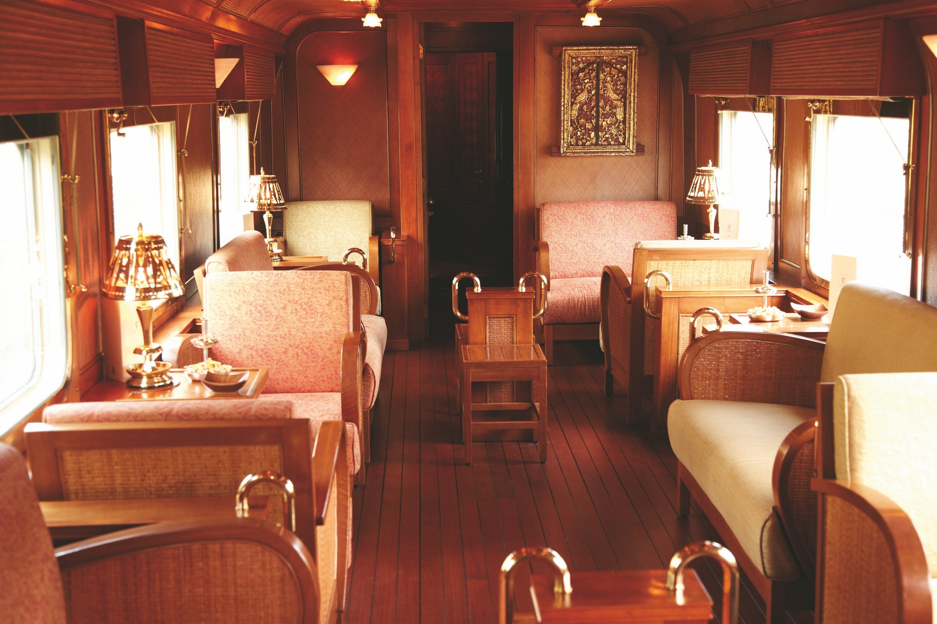 NOMAD-luksusowe-pociągi-Eastern-Oriental-Express-10-1