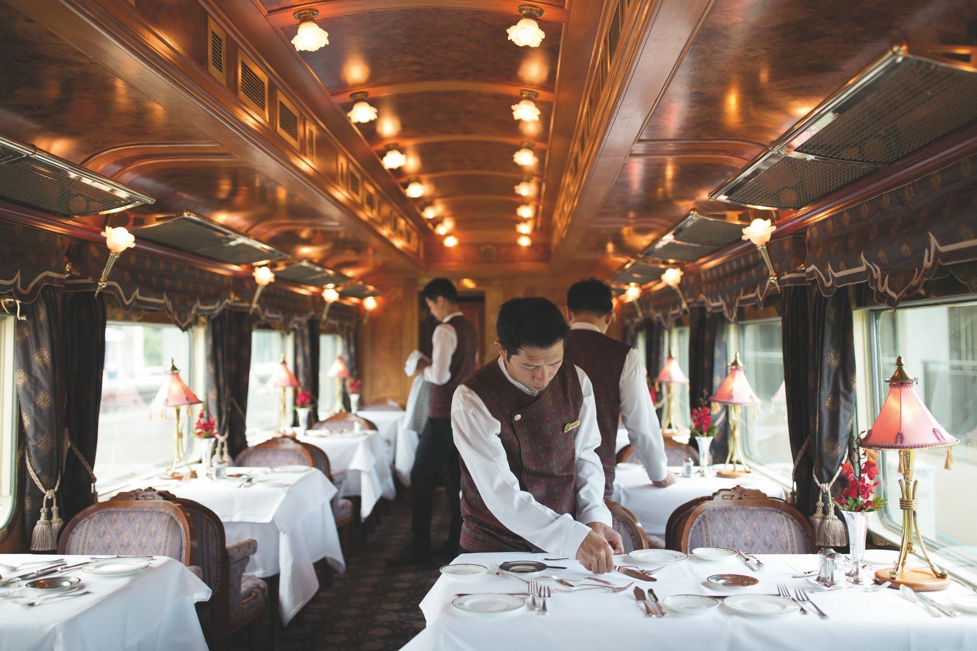 NOMAD-luksusowe-pociągi-Eastern-Oriental-Express-10-2