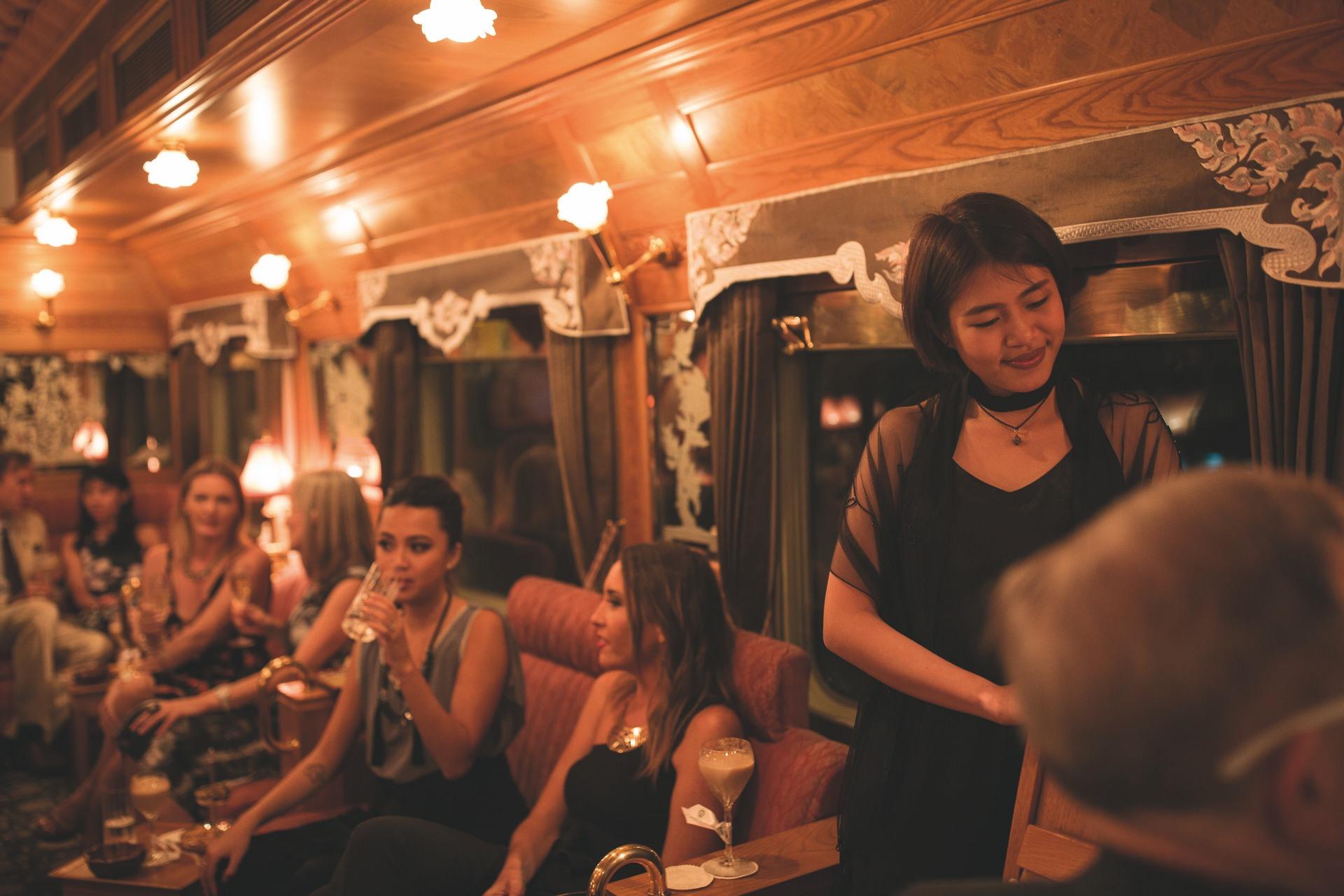 NOMAD-luksusowe-pociągi-Eastern-Oriental-Express-11-1