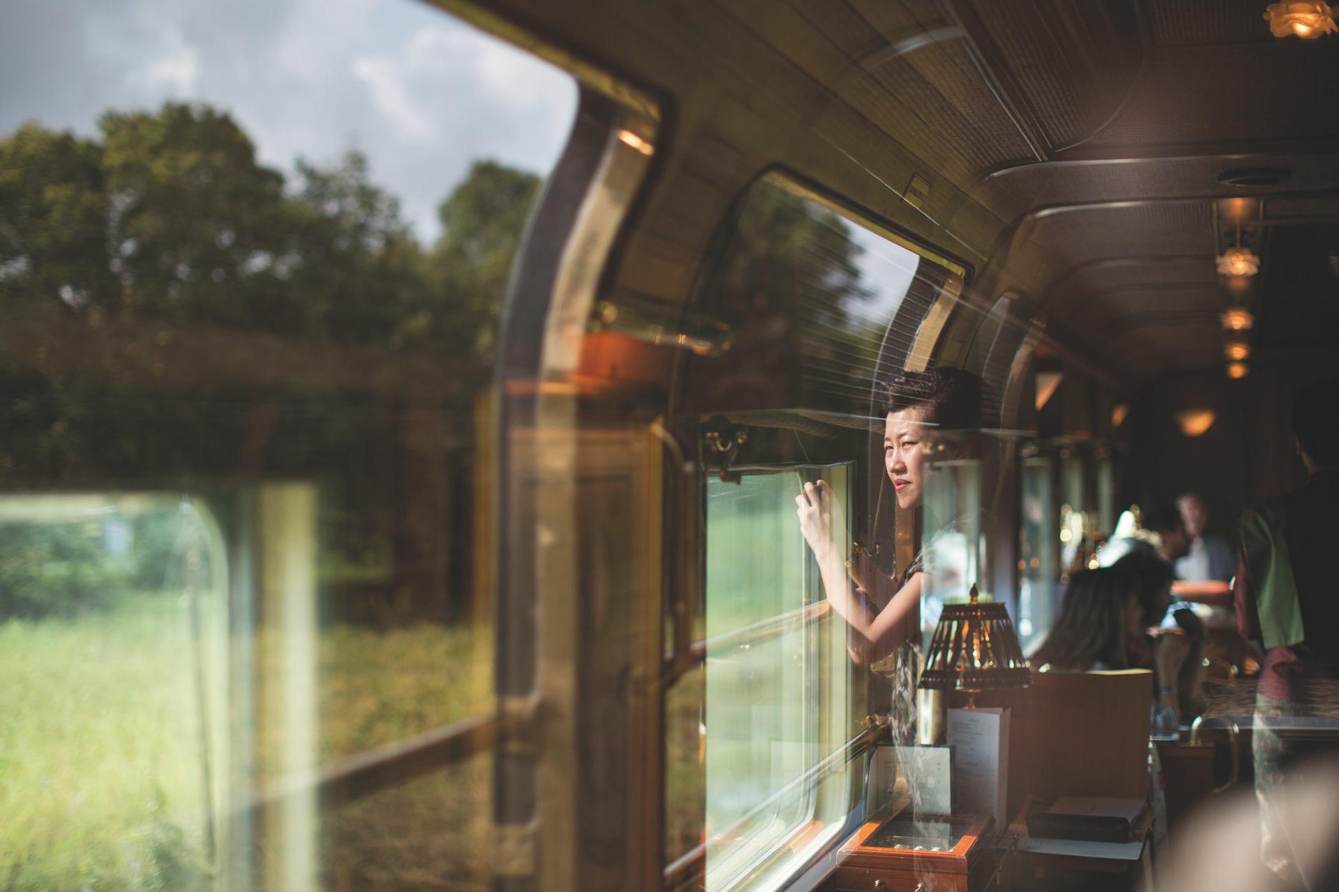 NOMAD-luksusowe-pociągi-Eastern-Oriental-Express-12-2