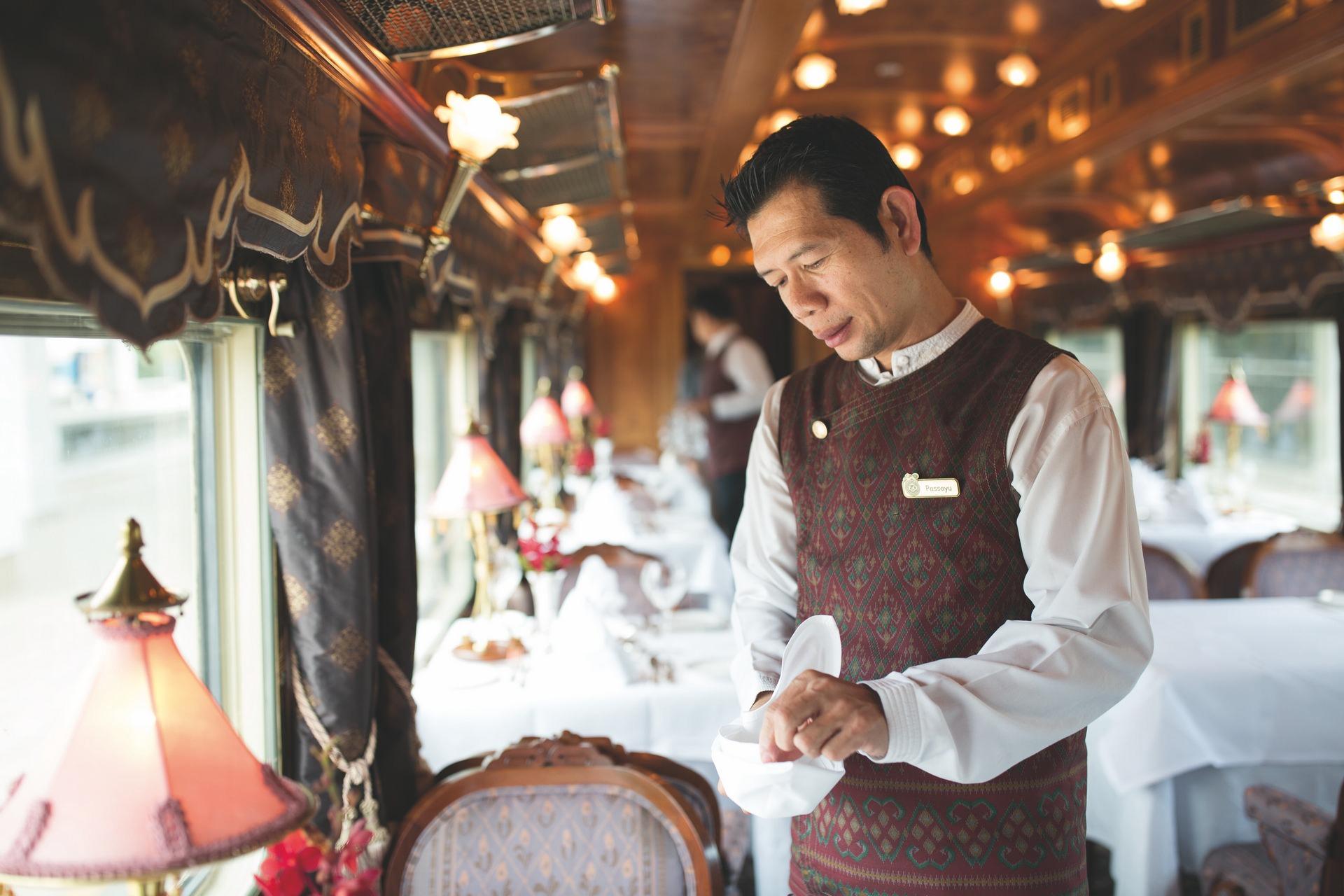NOMAD-luksusowe-pociągi-Eastern-Oriental-Express-13-1
