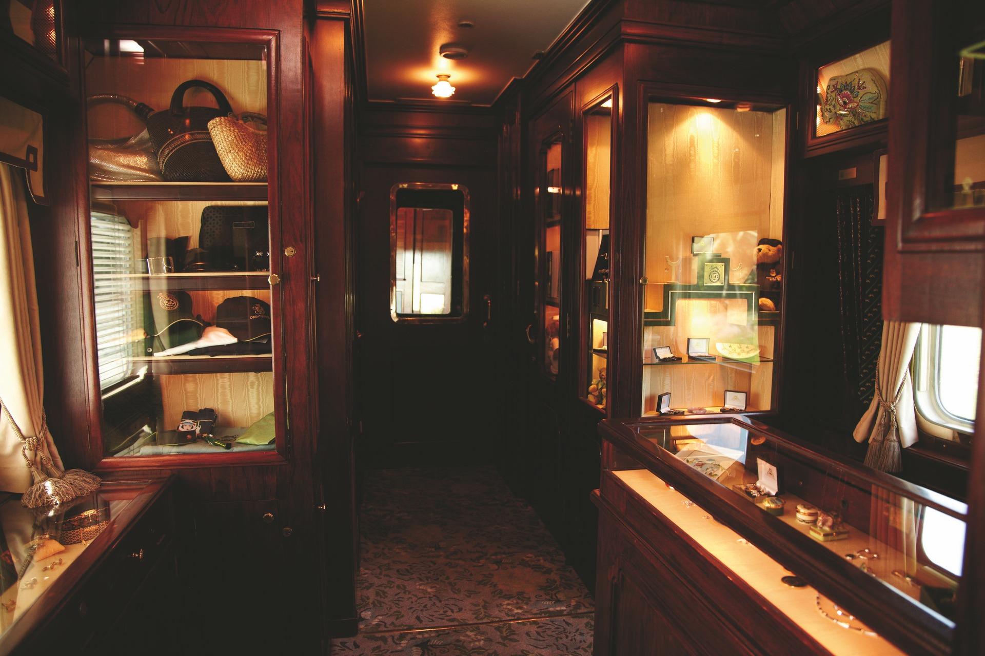NOMAD-luksusowe-pociągi-Eastern-Oriental-Express-14-1