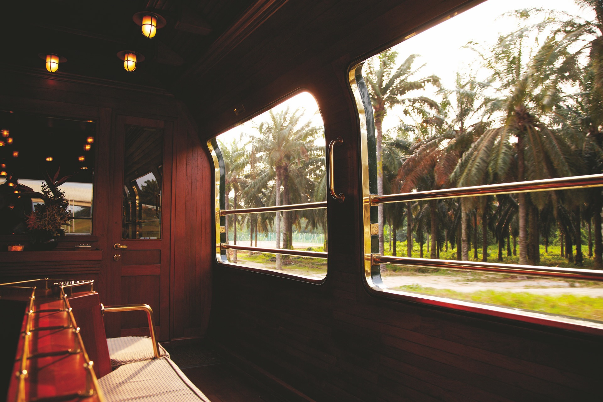 NOMAD-luksusowe-pociągi-Eastern-Oriental-Express-15