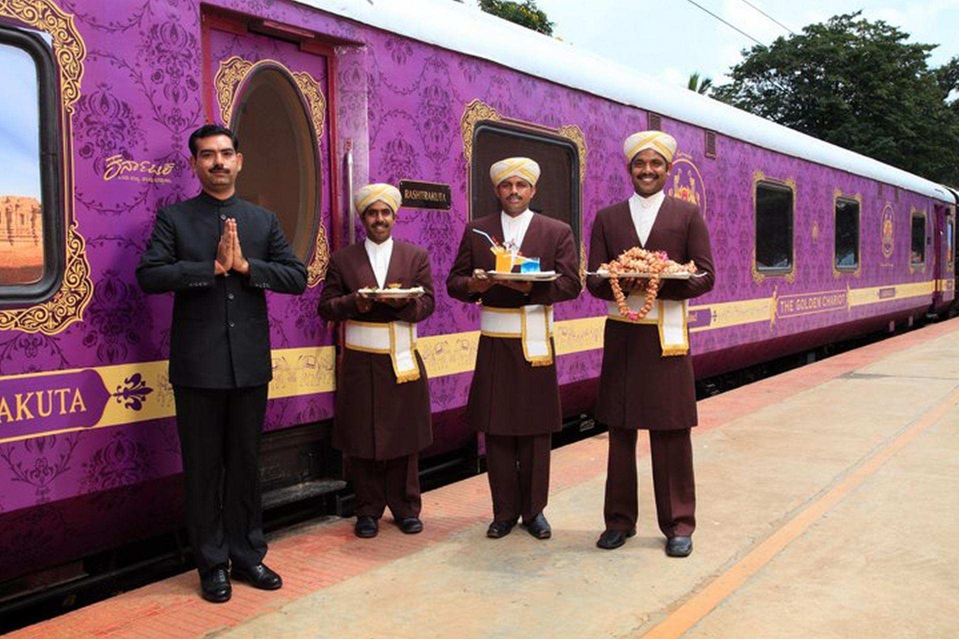 NOMAD-luksusowe-pociągi-Golden-Chariot-Indie-02