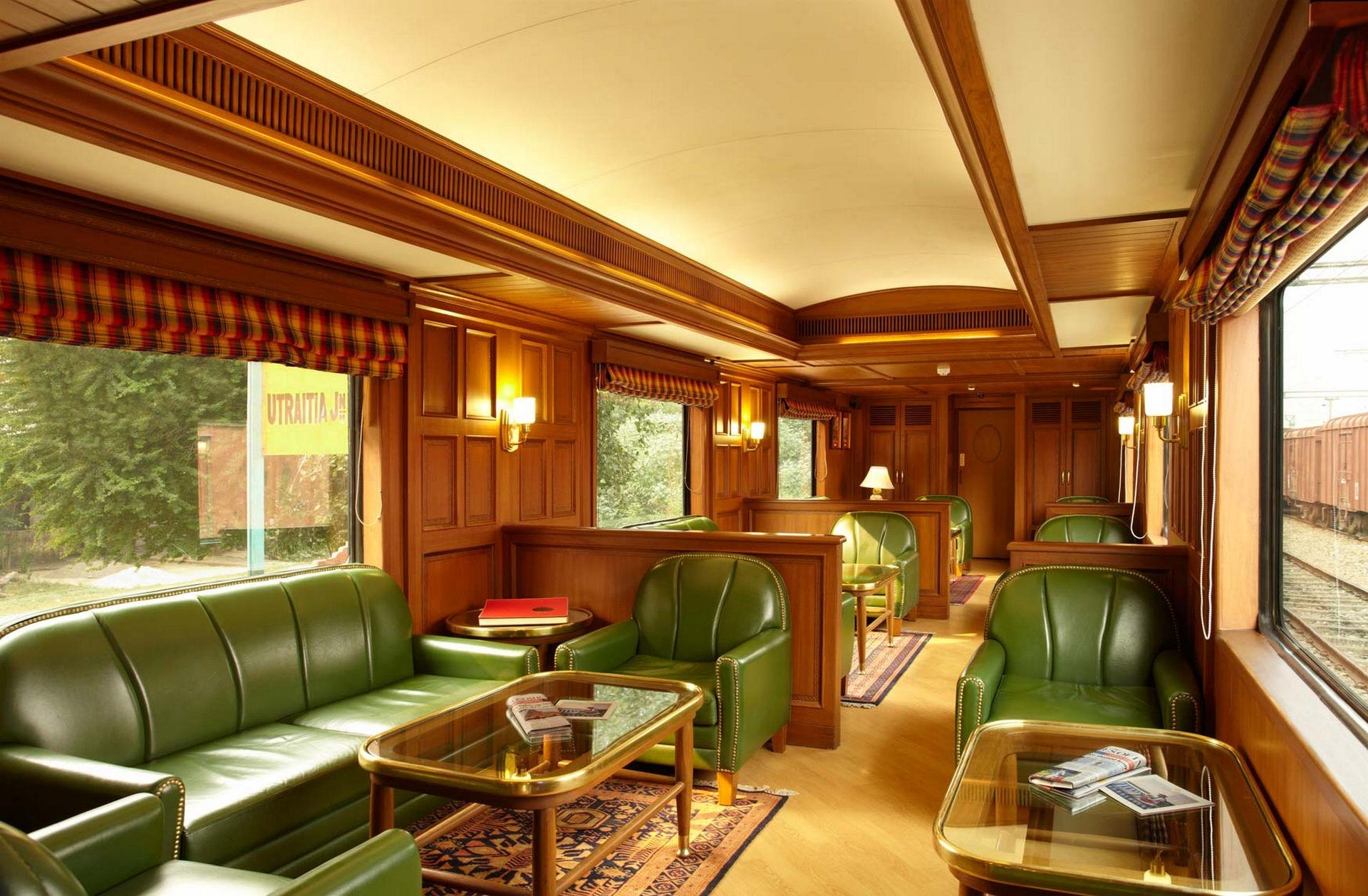 NOMAD-luksusowe-pociągi-Golden-Chariot-Indie-04