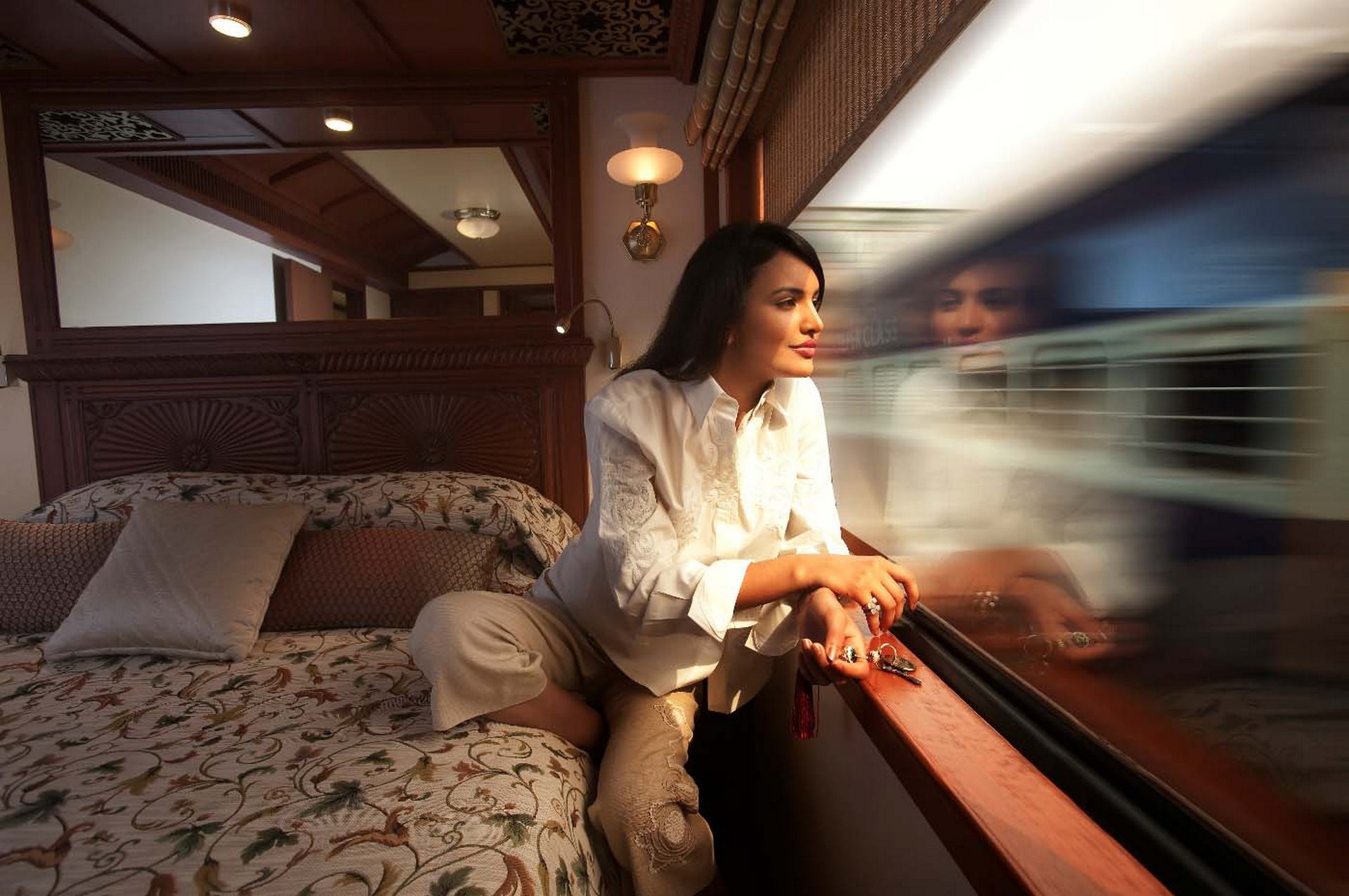NOMAD-luksusowe-pociągi-Maharajas-Express-Indie-03