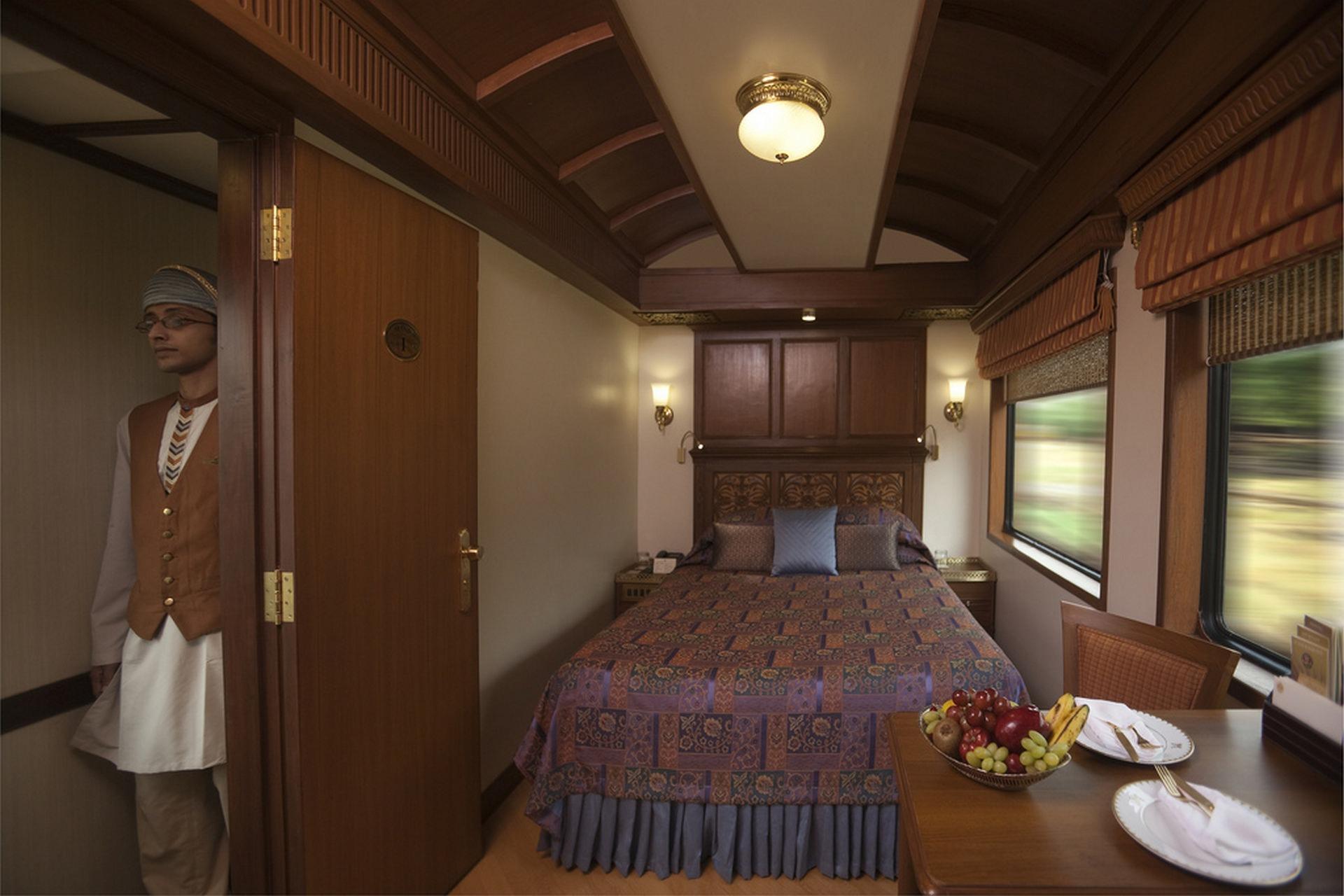 NOMAD-luksusowe-pociągi-Maharajas-Express-Indie-04