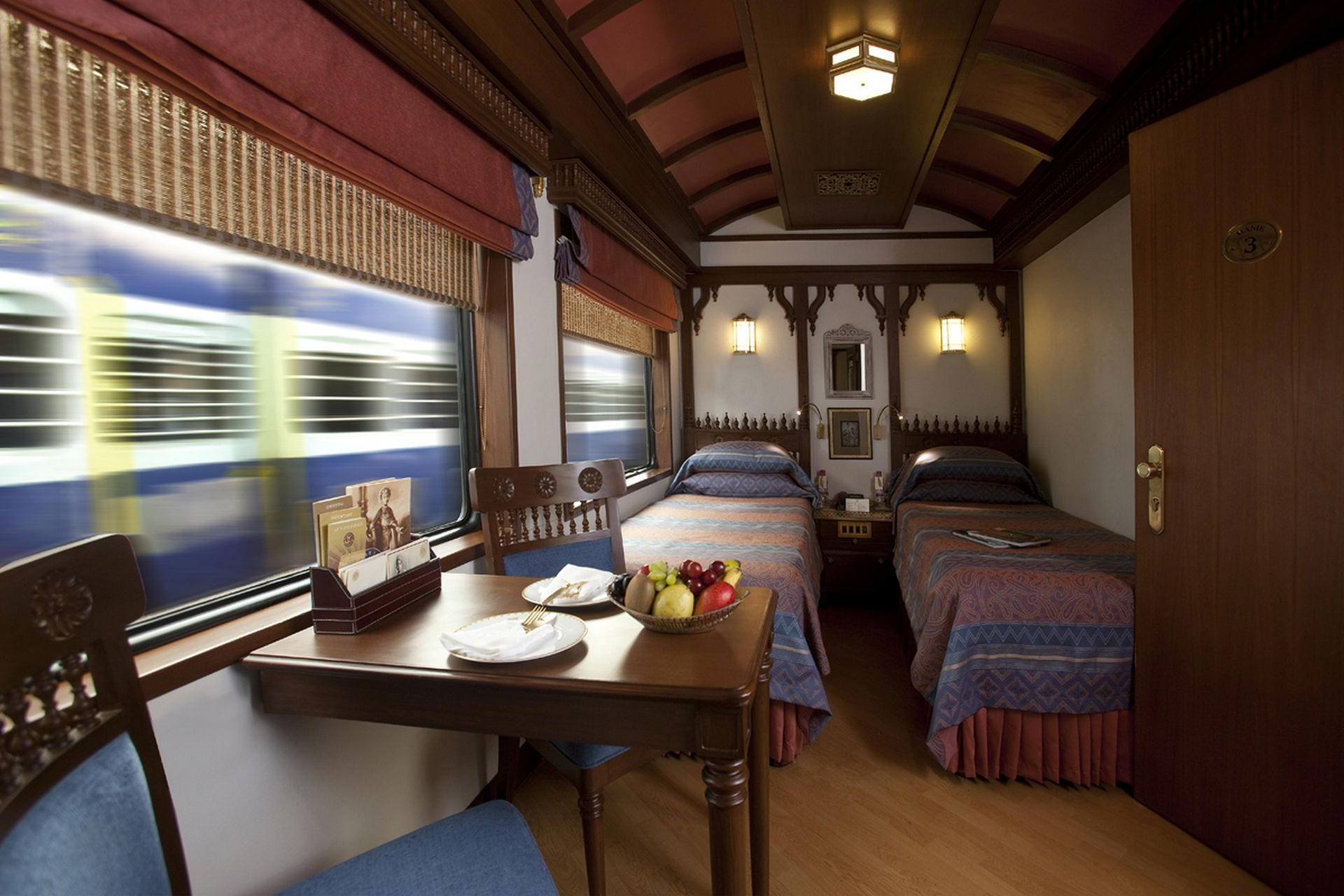 NOMAD-luksusowe-pociągi-Maharajas-Express-Indie-05