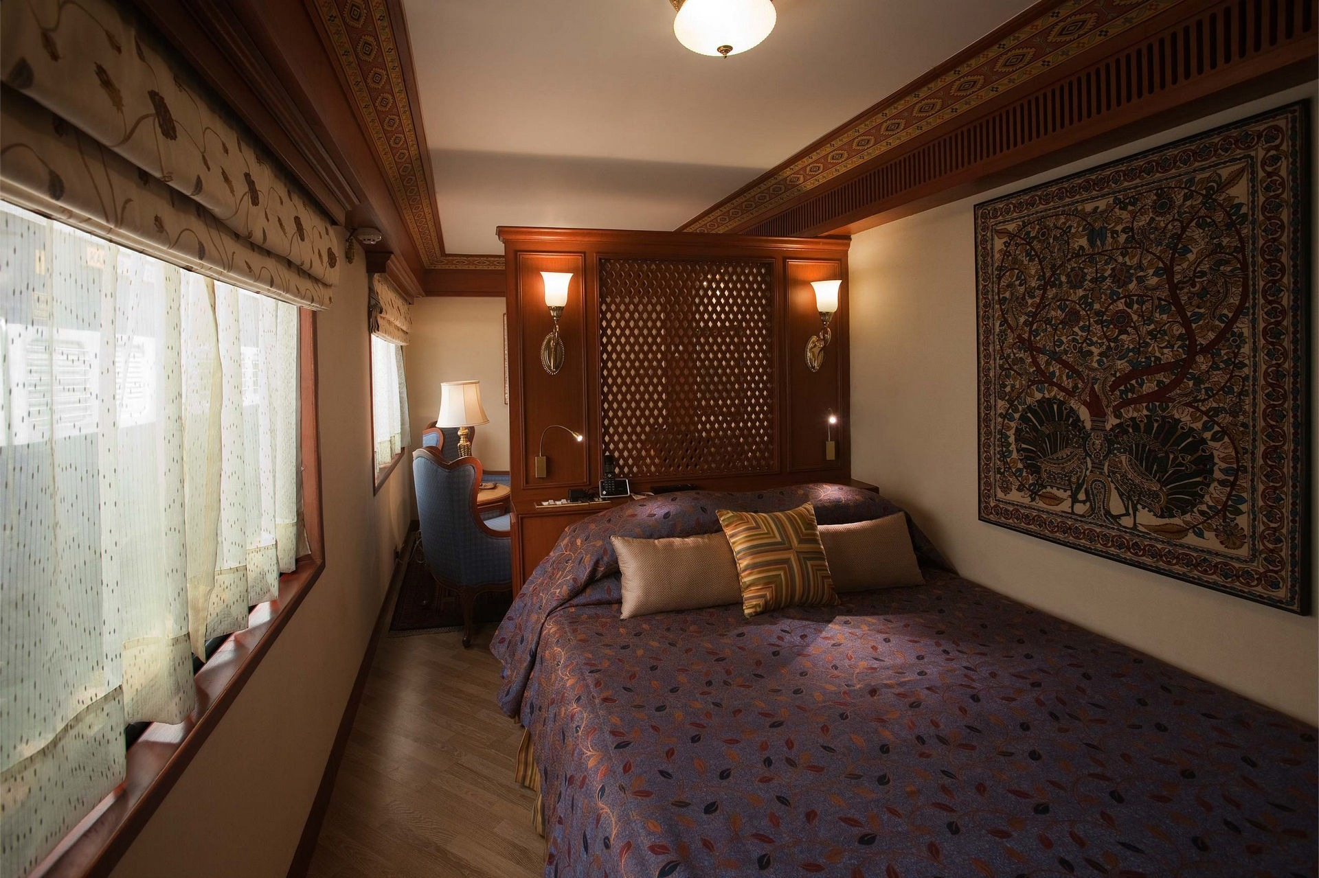 NOMAD-luksusowe-pociągi-Maharajas-Express-Indie-08