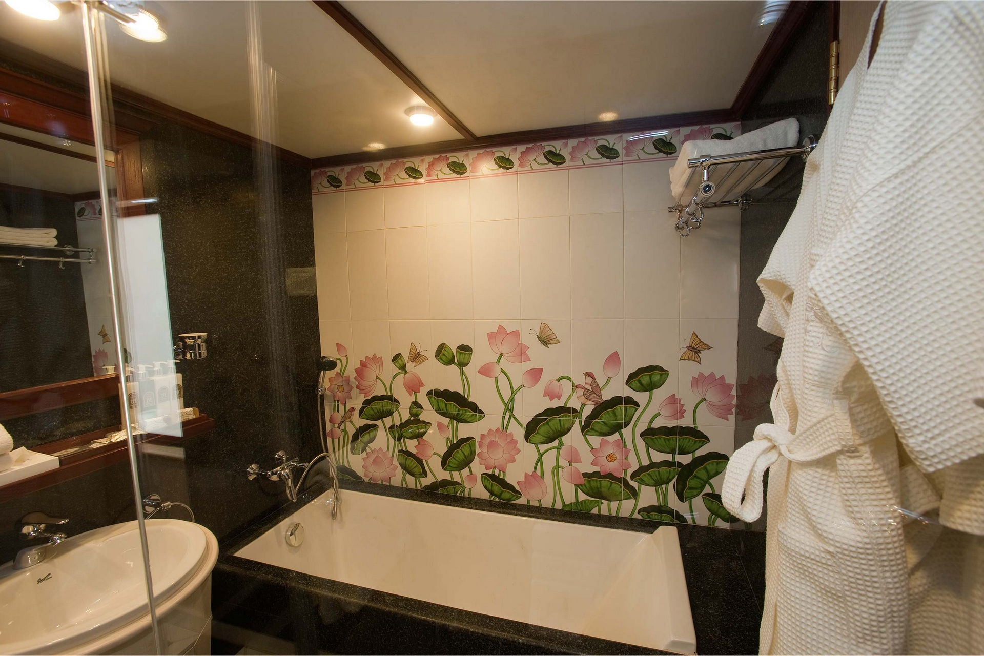 NOMAD-luksusowe-pociągi-Maharajas-Express-Indie-10