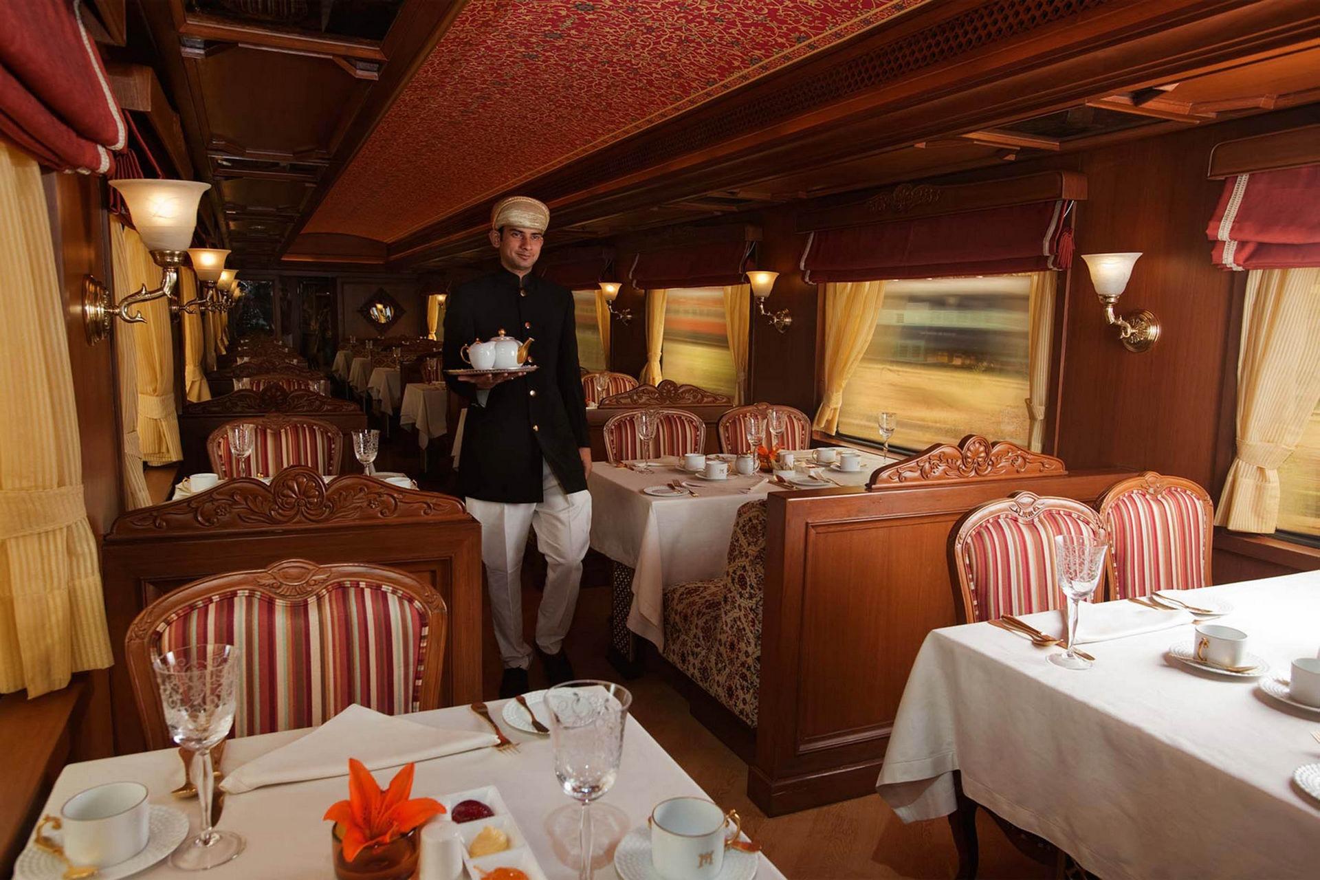 NOMAD-luksusowe-pociągi-Maharajas-Express-Indie-13