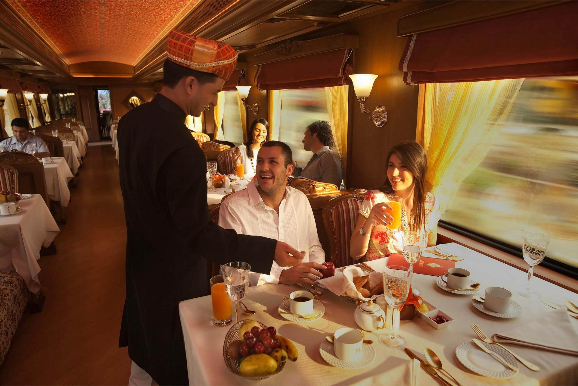 NOMAD-luksusowe-pociągi-Maharajas-Express-Indie-14