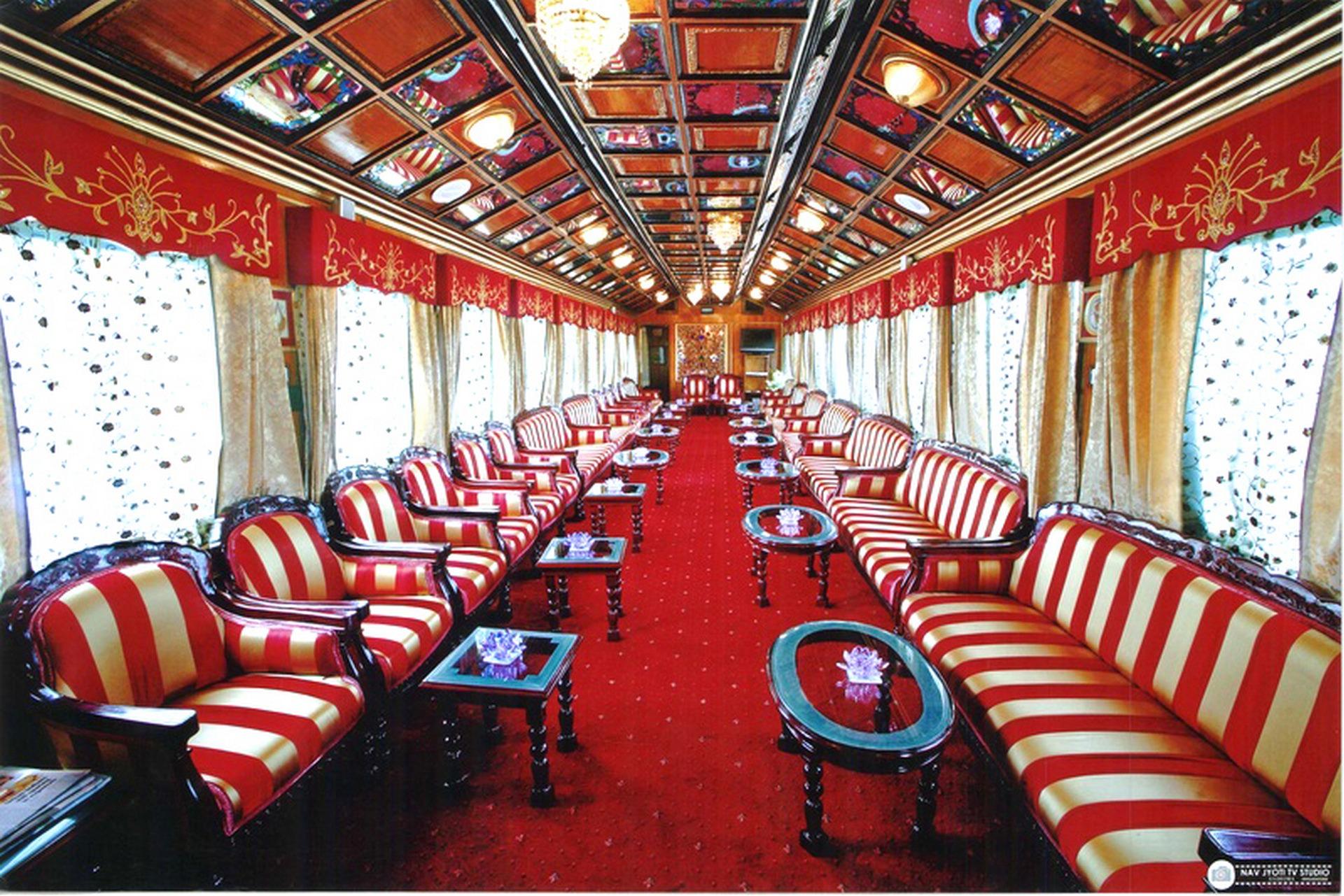 NOMAD-luksusowe-pociągi-Palace-on-wheels-Indie-03