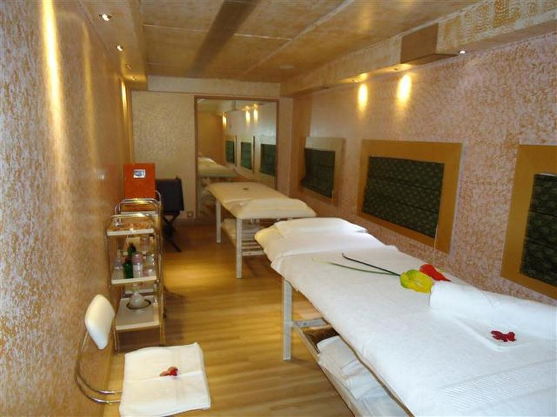 NOMAD-luksusowe-pociągi-Palace-on-wheels-Indie-11
