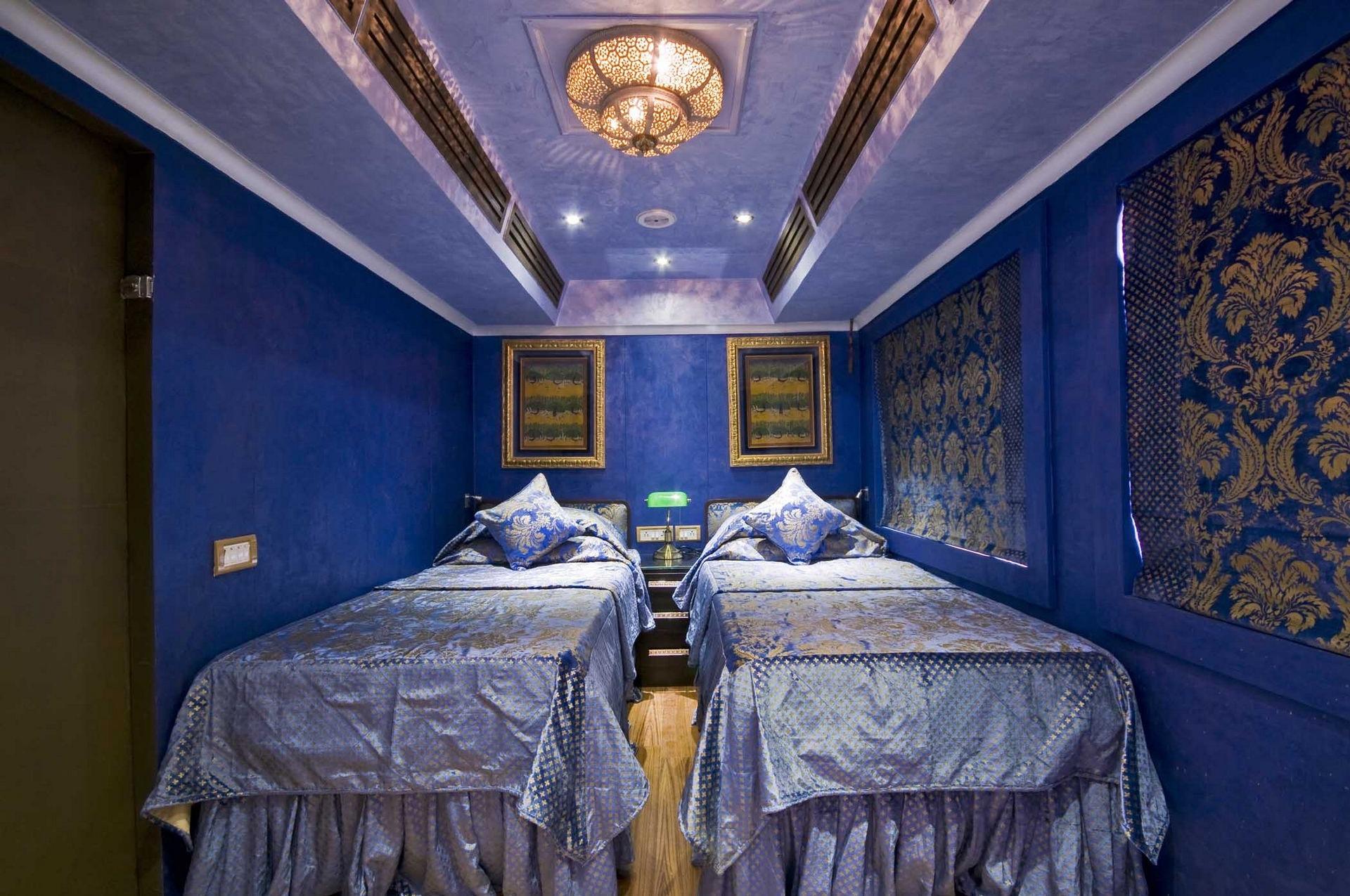 NOMAD-luksusowe-pociągi-Royal-Rajasthan-on-wheels-Indie-07