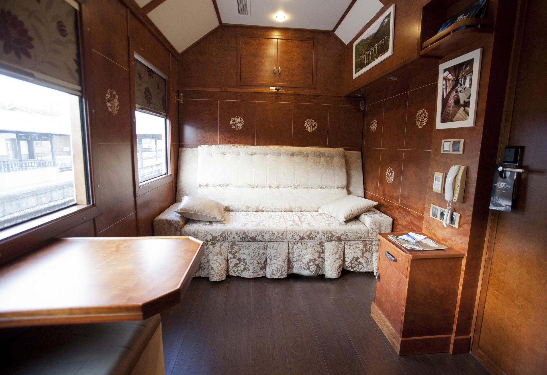 NOMAD-luksusowe-pociągi-w-Hiszpani-Al-Andalus-04