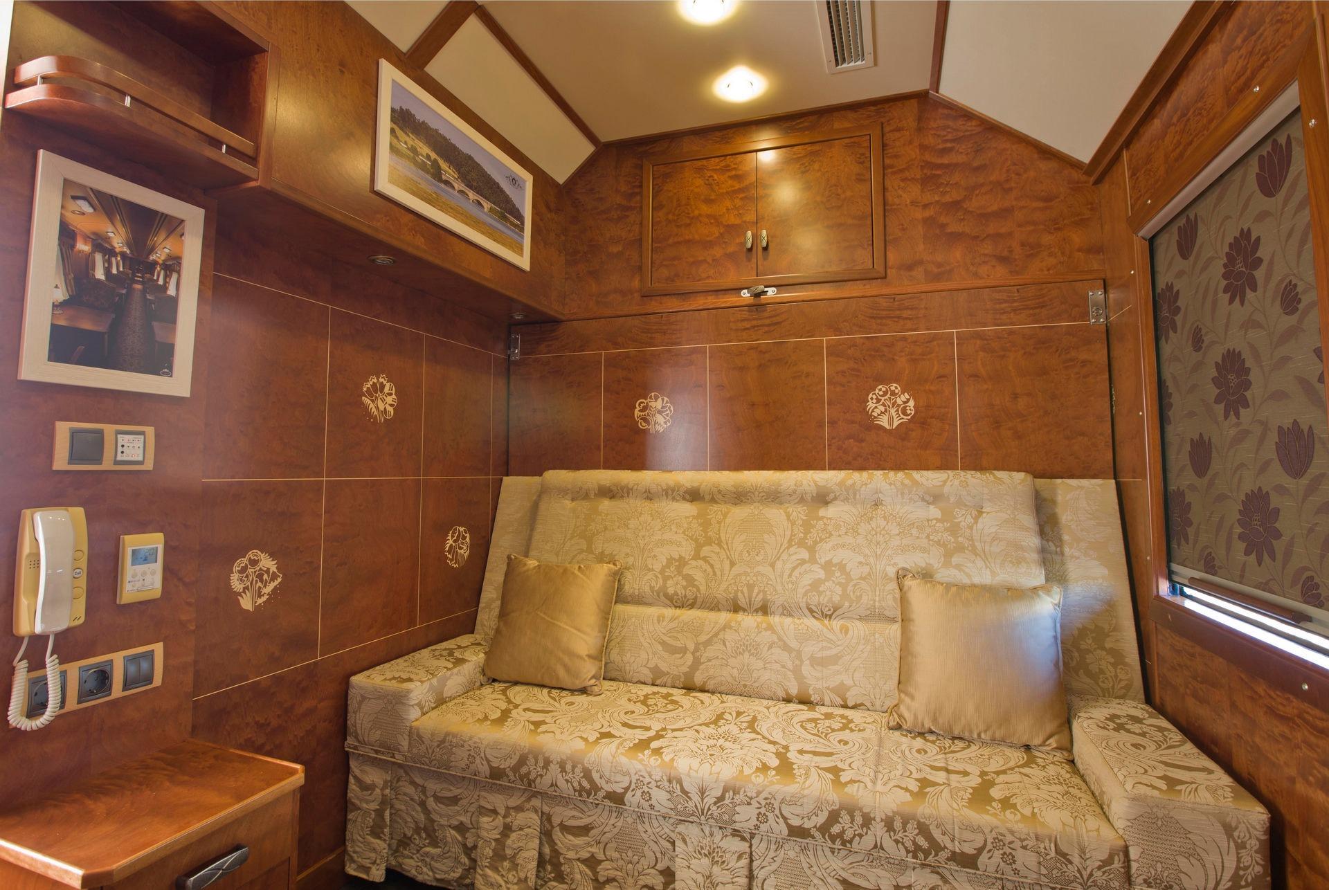 NOMAD-luksusowe-pociągi-w-Hiszpani-Al-Andalus-08