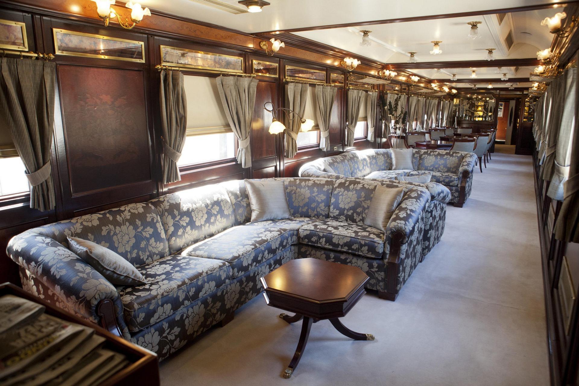 NOMAD-luksusowe-pociągi-w-Hiszpani-Al-Andalus-10
