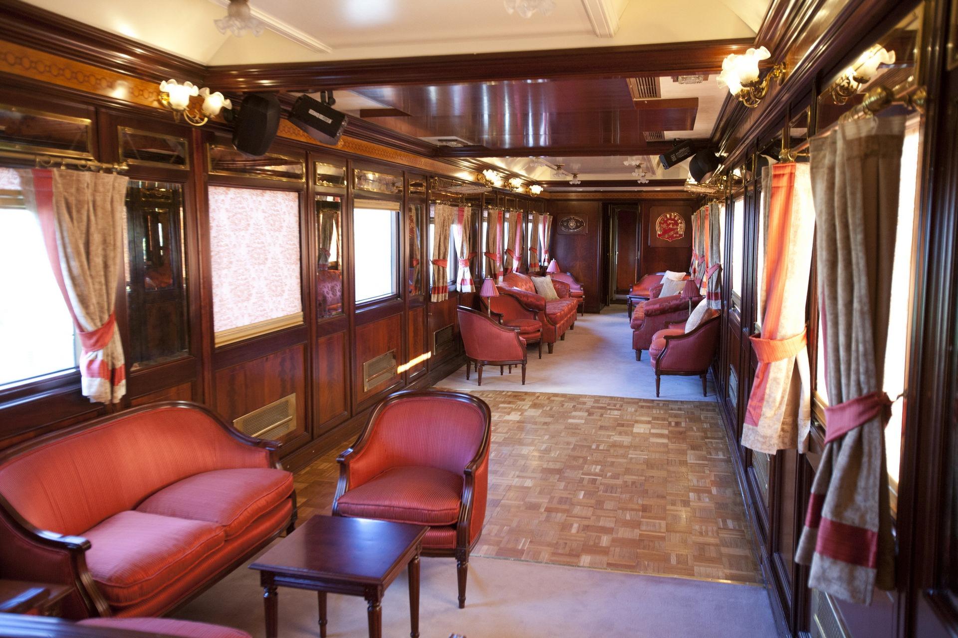 NOMAD-luksusowe-pociągi-w-Hiszpani-Al-Andalus-11