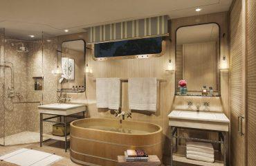 aif-piv-acc-cabin-bathroom01_1600x1392