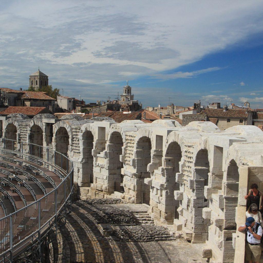 amphitheatre-533368