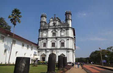 church-250243
