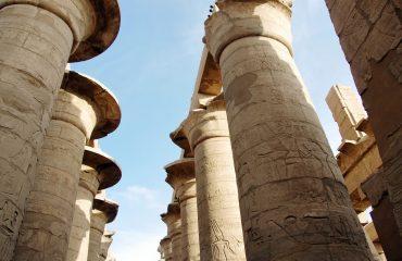 egypt-3303370