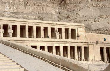egypt-3356914
