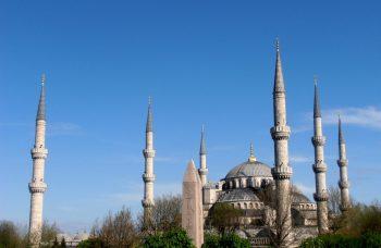 istanbul-174445