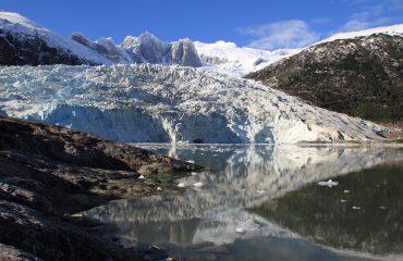 pia-glacier2