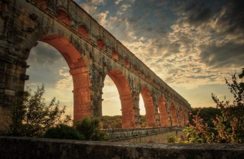 pont-du-gard-2353657