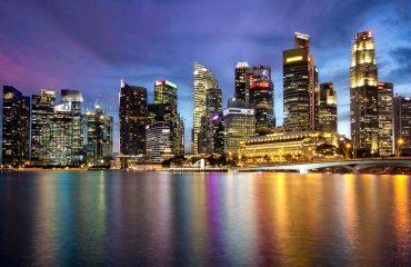 singapore-2022192