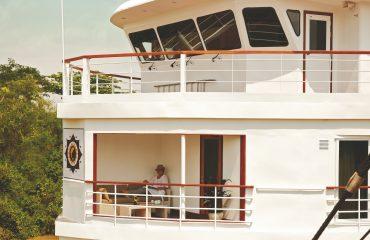 wyprawy-statki-rejsy-eskpedycje-Belmond-Orcaella-08