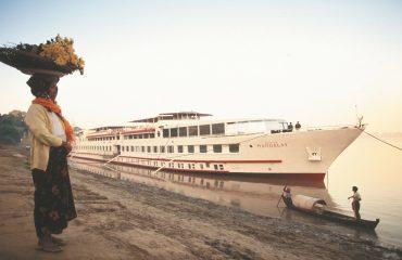 wyprawy-statki-rejsy-eskpedycje-Belmond-Road-to-Mandalay-02