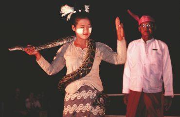 wyprawy-statki-rejsy-eskpedycje-Belmond-Road-to-Mandalay-16