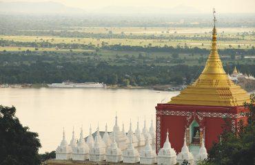 wyprawy-statki-rejsy-eskpedycje-Belmond-Road-to-Mandalay-17