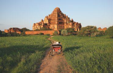 wyprawy-statki-rejsy-eskpedycje-Belmond-Road-to-Mandalay-18