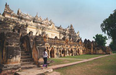 wyprawy-statki-rejsy-eskpedycje-Belmond-Road-to-Mandalay-20