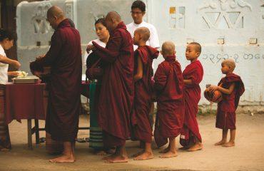 wyprawy-statki-rejsy-eskpedycje-Belmond-Road-to-Mandalay-21