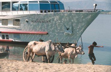 wyprawy-statki-rejsy-eskpedycje-Belmond-Road-to-Mandalay-23