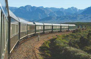 18.Rovos-Rail-Afryka