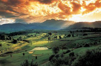 Rovos-Rail-Afryka-Golf-Champagne-Sports-Resort