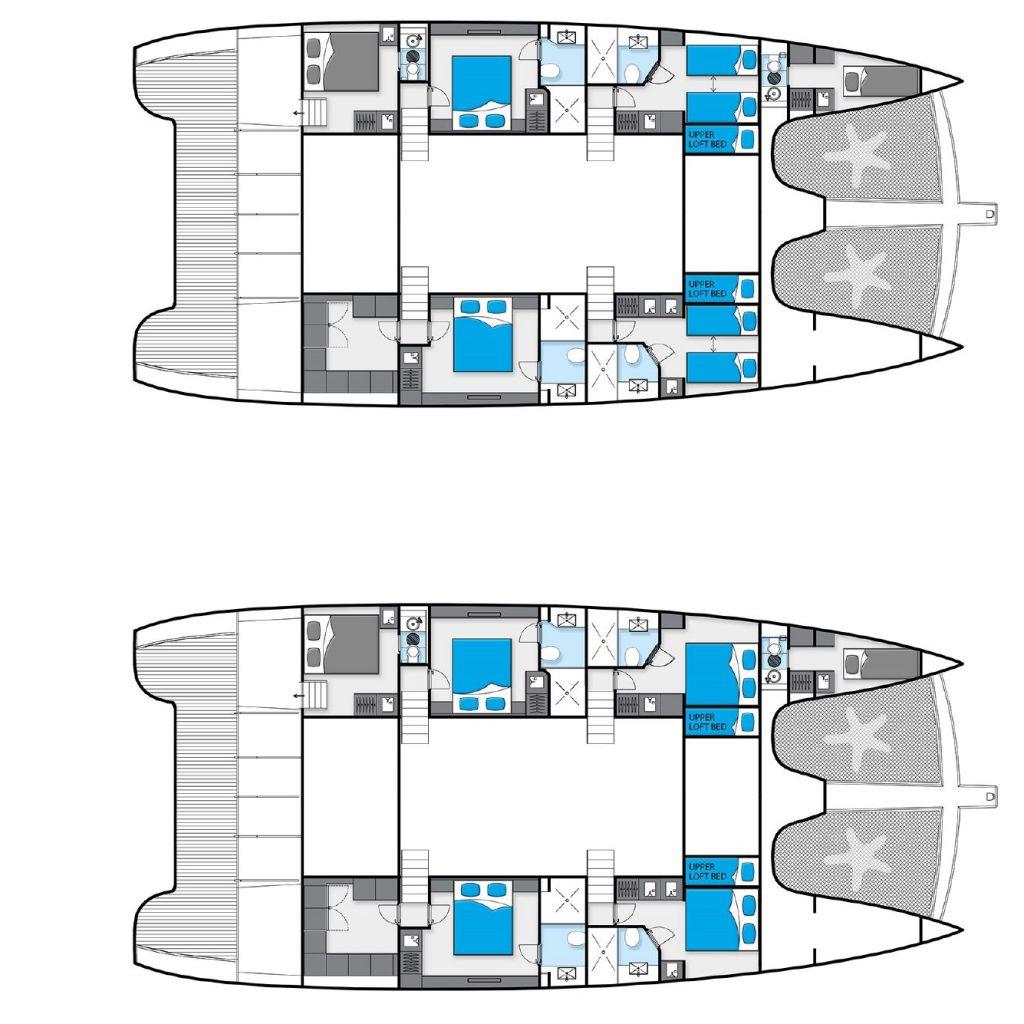 2018-08-27 13_37_09-bluedeer-factsheet-ENG.pdf - Adobe Acrobat Reader DC