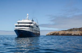 SC00011-Santa-cruz-yacht