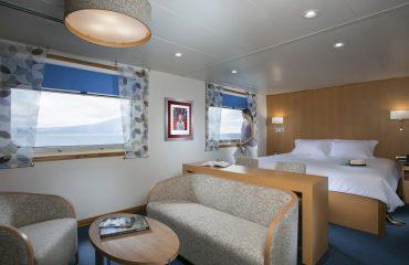 SC10003-suite-cabin-model