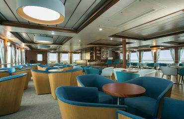 SC10009-bar-lounge