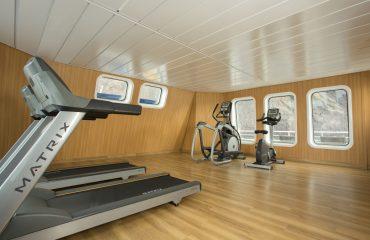 SC10024-gym