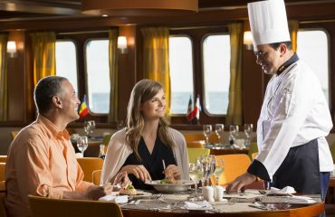 SC10025-modelos-chef-restaurant