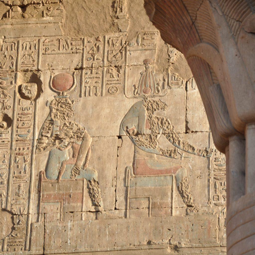 egypt-1197808