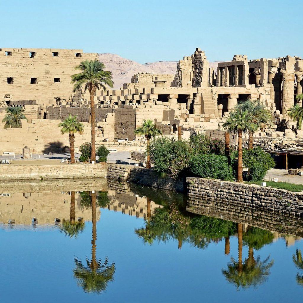 egypt-3093667